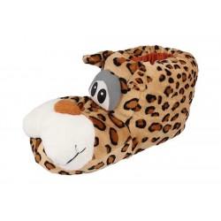 De Fonseca moppine Pantofole Giraffa Misure 29/31-31/33-33/35