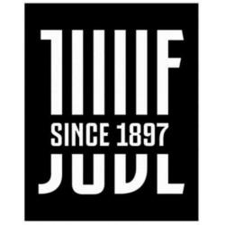FC JUVENTUS Plaid Coperta pile  120X150 cm SFIZIOSA