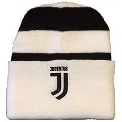 Juventus FC Berretto Invernale Ufficiale Juventus