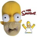 Moppine Simpsons